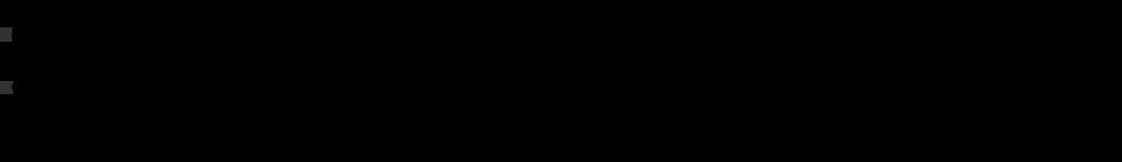 Steinbrock Fähre Ersatzschaltbild