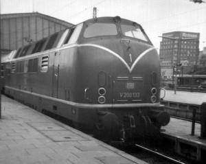 V200133-Hamburg-HBF-web